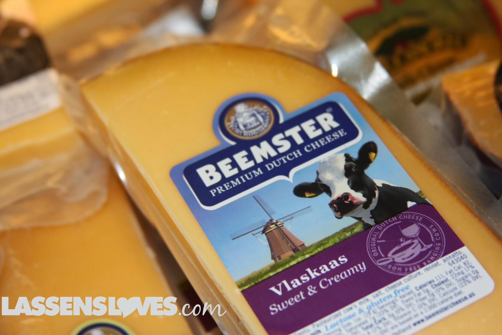 Beemster+Gouda+Cheese, Beemster+Cheese, Gouda+Cheese