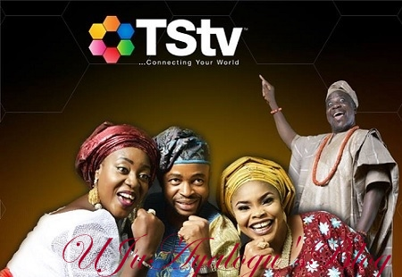 Exclusive: Fraud Uncovered in Proposed Launch of Digital TV Services By TSTV