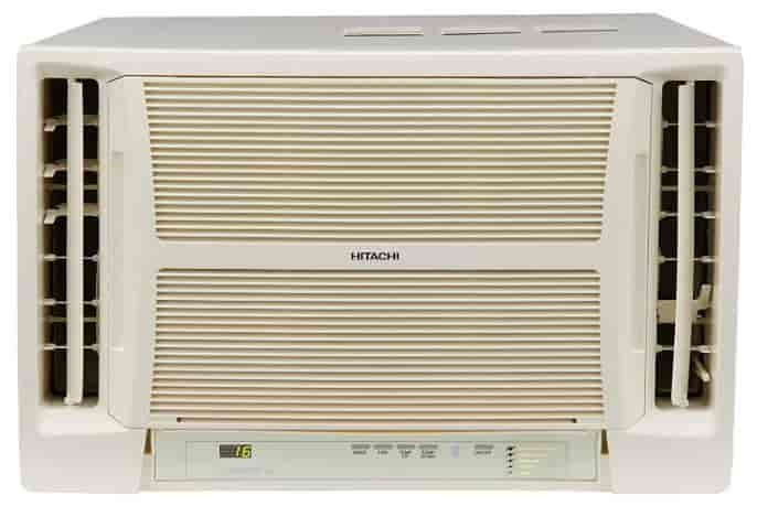 hitachi window ac Best Air Conditioners in India - Buyer's Guide & Reviews!