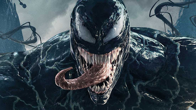 Venom-2-2020
