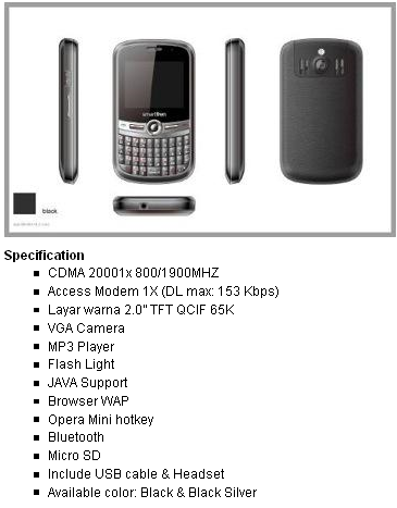 Motorola sm56 data/fax/voice universal modem driver download.