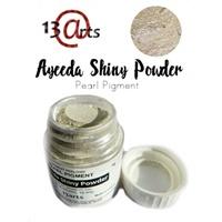 https://www.artimeno.pl/shiny-powders-pigmenty/6007-13arts-shiny-powder-silk-pearl-perlowy-jedwabisty-22ml.html