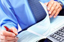 مطلوب موظف حديث التخرج براتب ٥٠٠ دينار للعمل في عمان