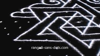Sangu-kolam-with-dots-1211ai.jpg