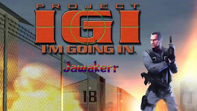 how to download igi 1 game for pc,game free download,how to download,download,how to download igi game,igi game install download,igi 1 pc game free download,download igi 1 game setup for pc,how to download project igi 1 game,project igi android game apk download,igi download,how to download project igi 1,download project,game,free download,download igi 1 game,download igi 3 game,pc games download,how to download project igi 1 full version game for free,igi game free download