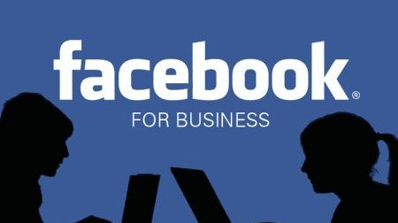 Tag A Business On Facebook
