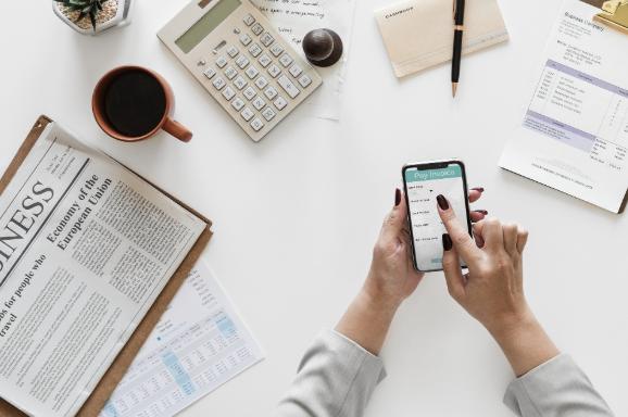 4 Keuntungan Perencanaan Keuangan pada Bisnis