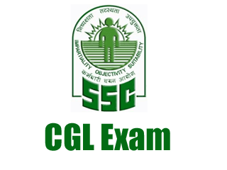 English Synonyms Collections for SSC CGL Exam (All Tiers) - Part 1