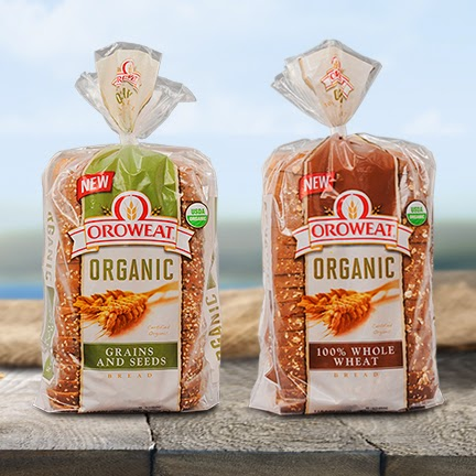 ciao newport beach the ultimate turkey sandwich