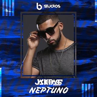 Jackbass - Neptuno (Original Mix) ( 2020 ) [DOWNLOAD]