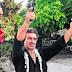 «Ριζωμένη» στην Κρήτη η οπλοφορία (photos)