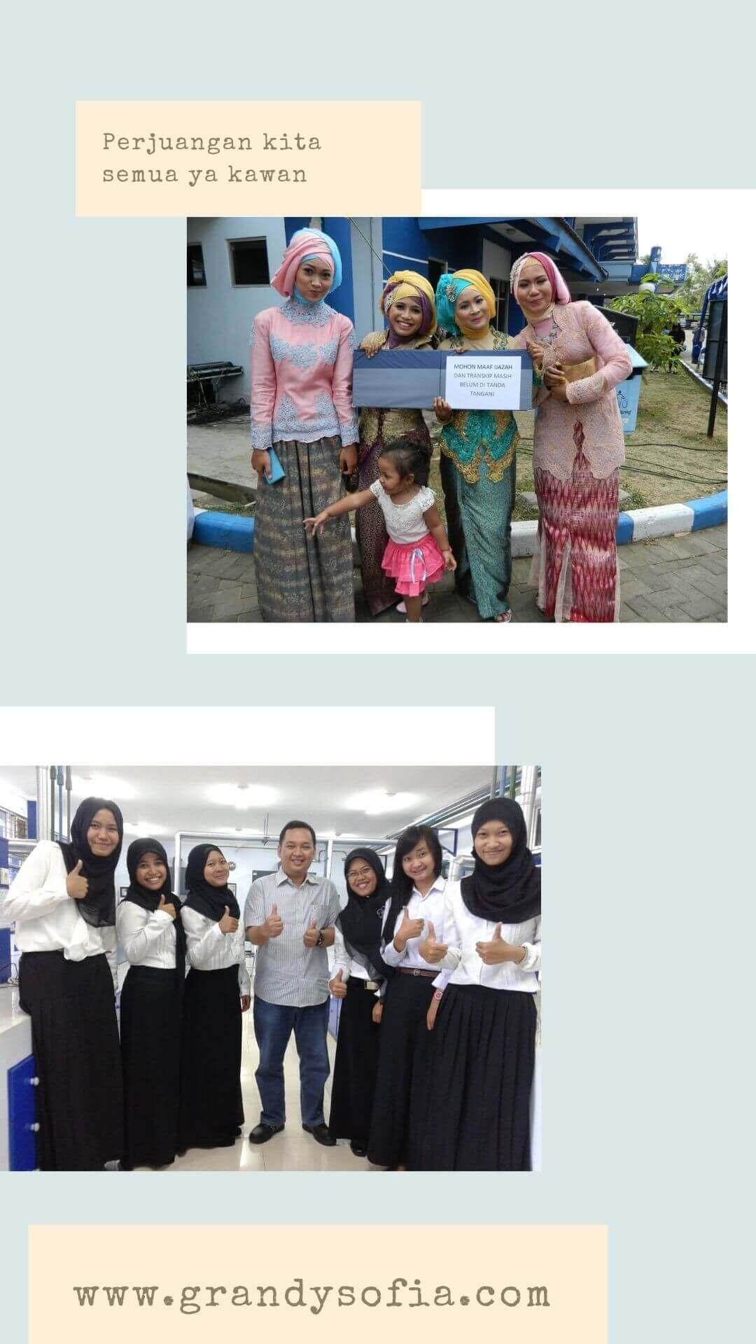 kelulusan-mahasiswa-teknik-kimia