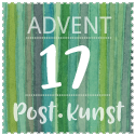 Adventspost 2017