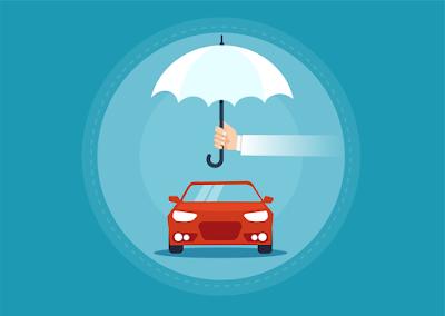 Harus Tahu, Ini Cara Memilih Asuransi Kendaraan Bermotor