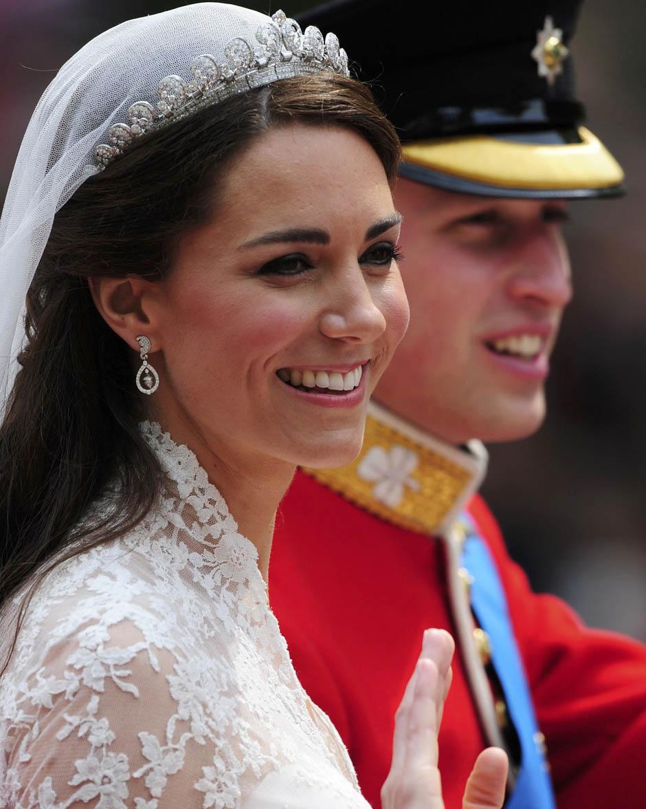 kate middleton and prince william - Kate Middleton Prince William Honeymoon