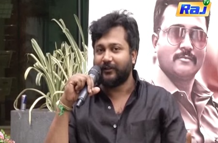 Thiruttu Payale 2 Team Interview | Diwali Special 2017