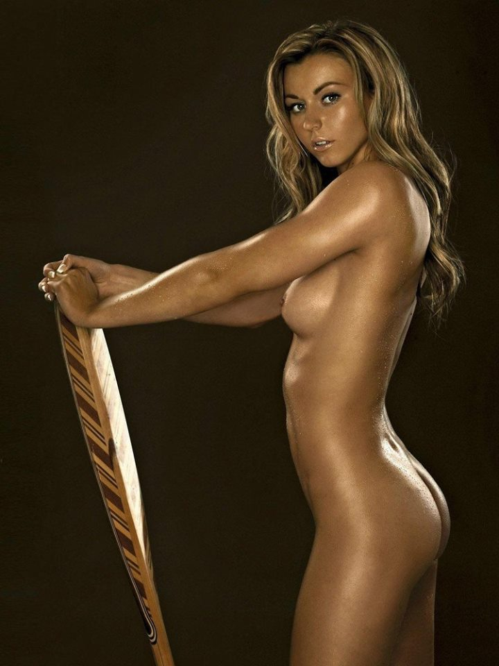 русские актрисы и спортсмены голые - 4