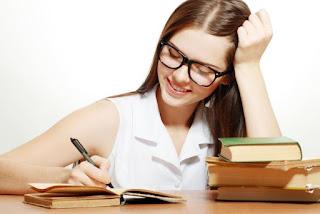 » Samsun Kız Öğrenci Yurtları » Samsun Erkek Öğrenci Yurtları » Samsun Yükseköğretim Öğrenci Yurtları » Samsun Ortaöğretim Öğrenci Yurtları » Samsun KYK Kredi Yurtlar Kurumu Öğrenci Yurtları
