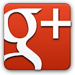 How To Resize Your Google+ Cover Photo