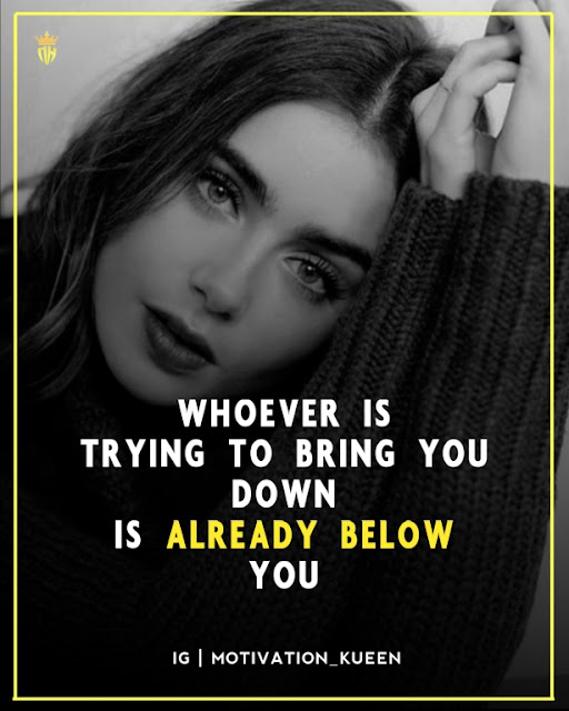 girls beauty quotes , girls attitude quotes in english, girls attitude quotes for instagram , girls dp for whatsapp, girls dp attitude, girls quotes attitude , attitude caption for girls , attitude caption for girls in english