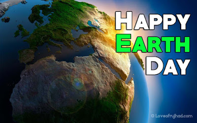 Earth Day Wishes Messages and Quotes