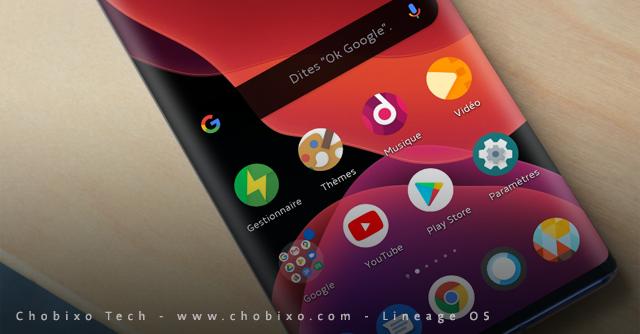 مجموعة من أفضل ثيمات هواتف الهواوي مجانية Huawei Themes