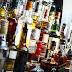 Κατέρρευσε λόγω lockdown το εμπόριο αλκοολούχων ποτών: Συρρίκνωση 52% το 2020