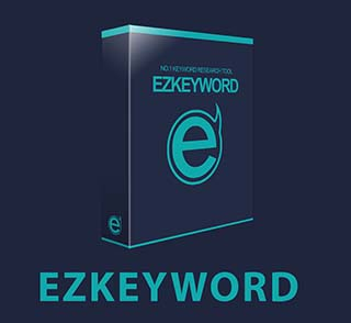bagi yang belum tau sahabat sanggup baca artikel sebelumnya wacana  Ezkeyword Terbaru Ver.2.0.0 : Tools Riset Keyword dengan Tampilan dan Fitur Baru yang lebih Powerful