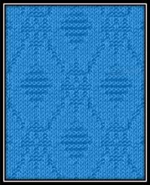 prostoi-uzor-spicami (66)
