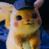 En Pantalla: Detective Pikachu