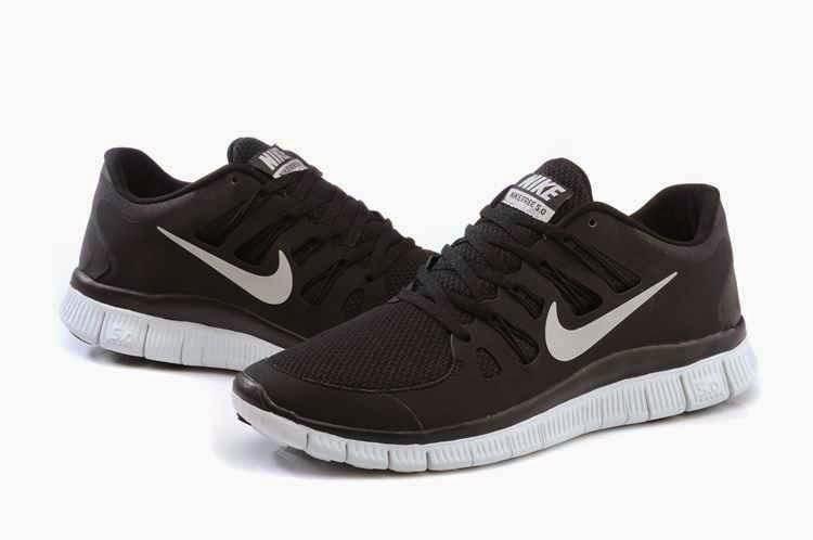 Nike Shoes UK