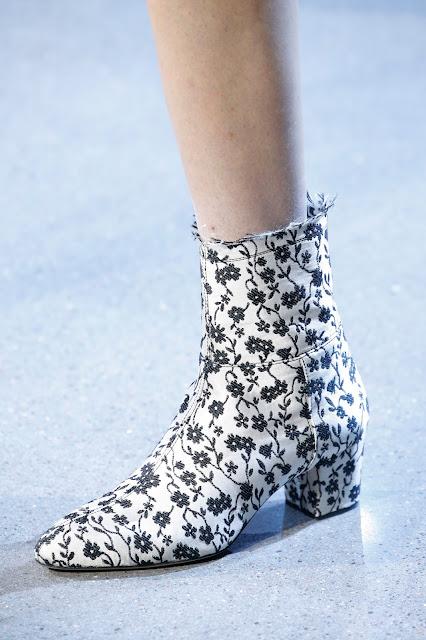 Altuzarra-MBFWNY-ElblogdePatricia-shoes-calzado
