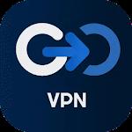 GOVPN (MOD, Pro Unlocked)