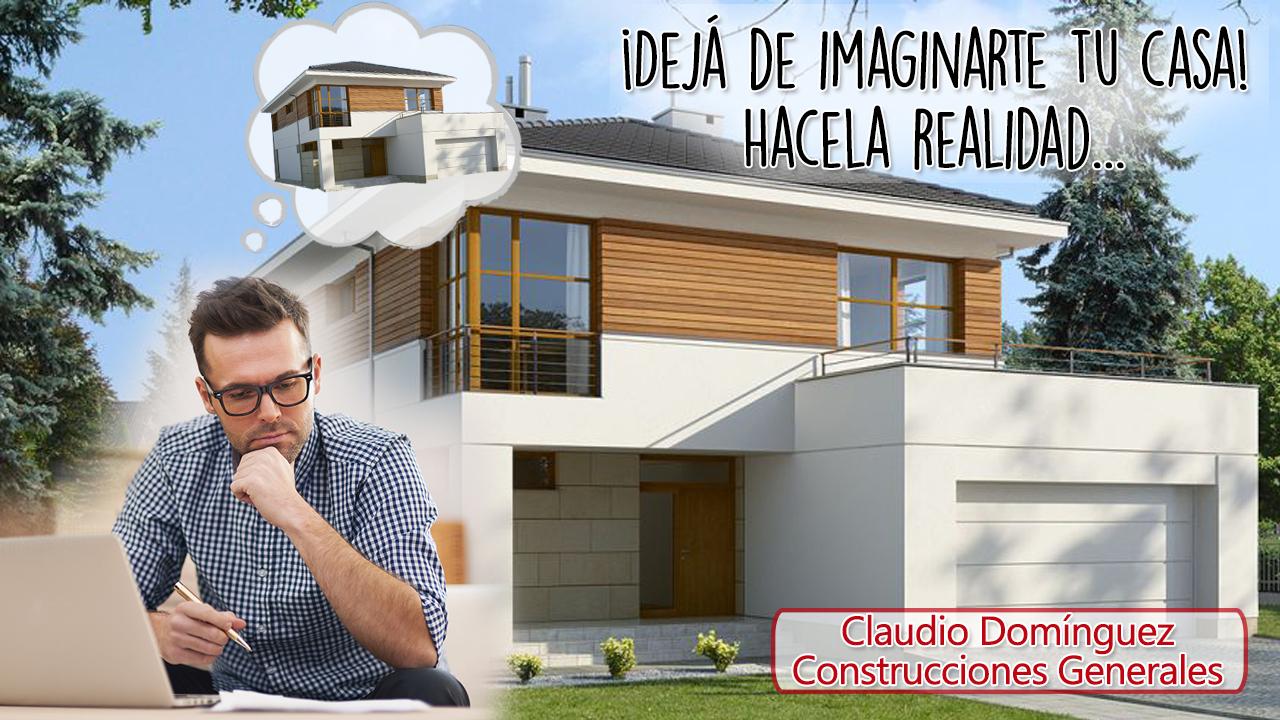 Construir Tu Propia Casa Cheap Casa De Super Adobe Leo