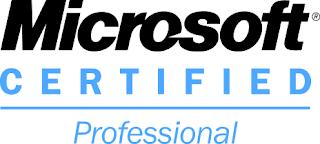 MTA - MCSE - MCSA Nasıl Olunur - Microsoft sınavlarına nasıl hazırlanılır