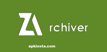 ZArchiver-apk-for-android