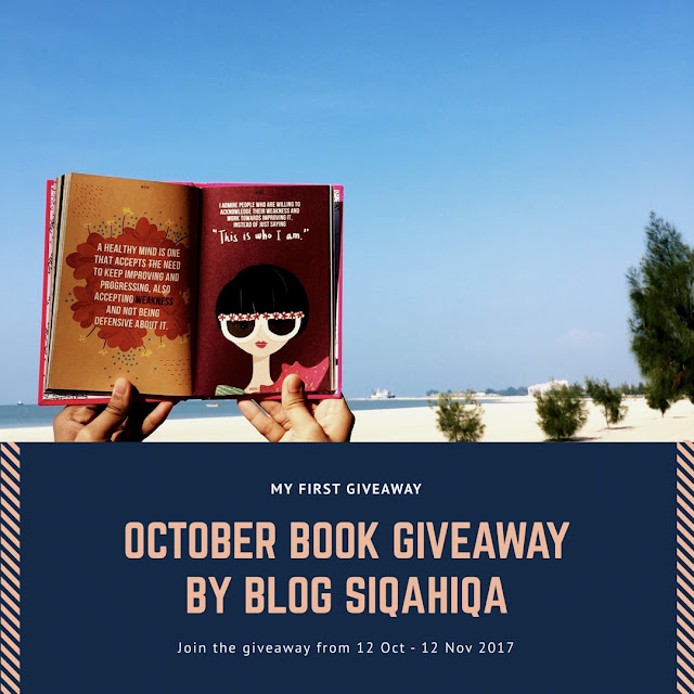 http://www.siqahiqa.com/2017/10/october-book-giveaway-by-blog-siqahiqa.html#more