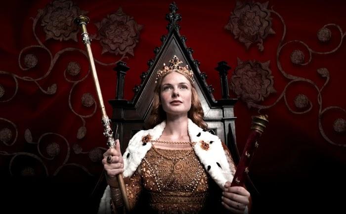 Мужчины по гороскопу, которые если любят, будут относиться к тебе как королеве