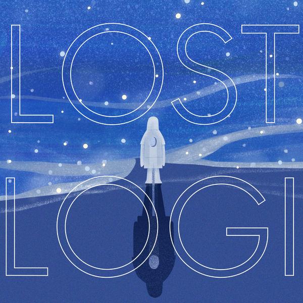 LOGI – Lost – Single