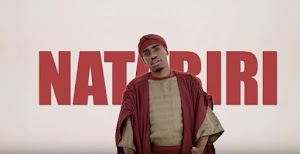 Download Video | Kala Jeremiah ft Walter Chilambo - Natabiri