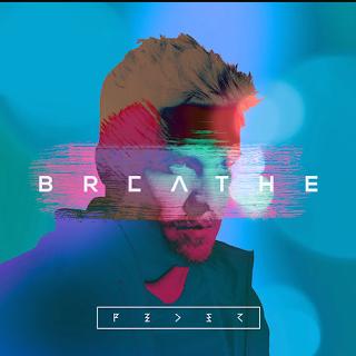 Feder Breathe