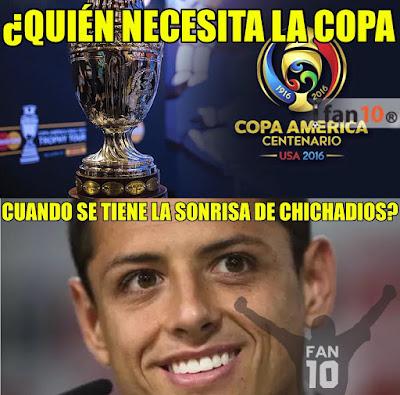 chile golea 7-0 a mexico