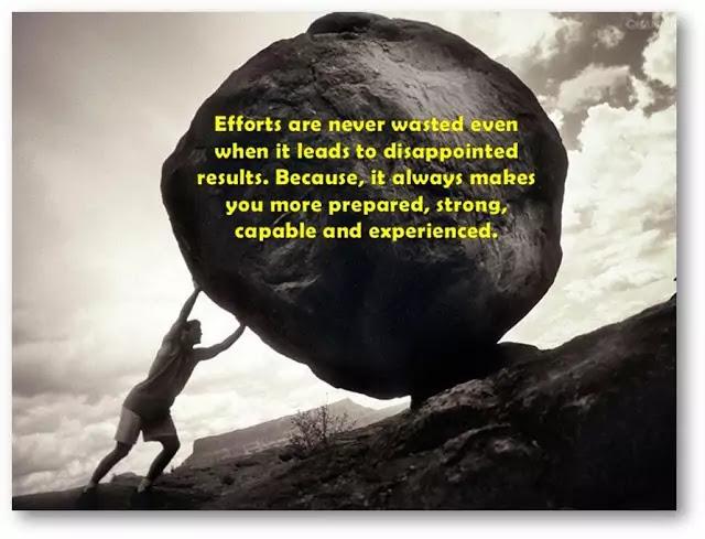 Monday Motivational Quotes 98
