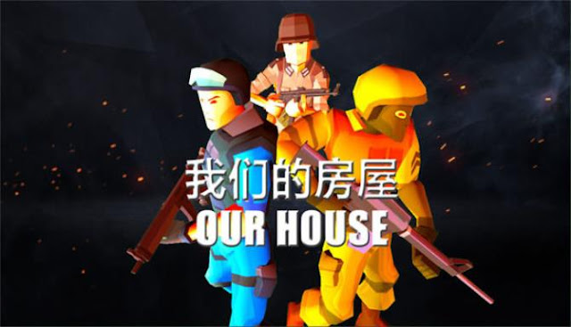 OUR-HOUSE-Free-Download