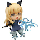 Nendoroid Strike Witches Perrine Clostermann (#579) Figure