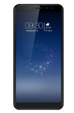 Symphony Z10 Price | Symphony Z10 Smartphone Price & Reviews