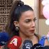 Τι έκαναν οι επώνυμοι το Σαββατοκύριακο; Η ελληνική showbiz σε ένα βίντεο