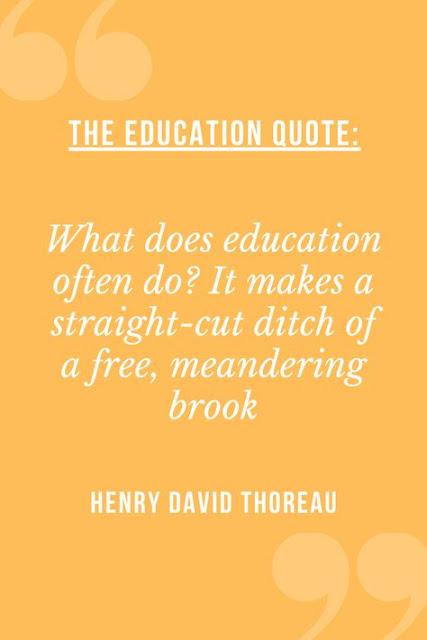 Education%2BQuotes%2B%2528654%2529