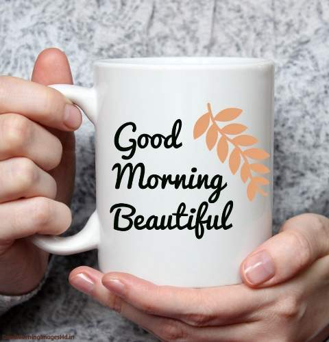 Good morning beautiful coffee good morning images