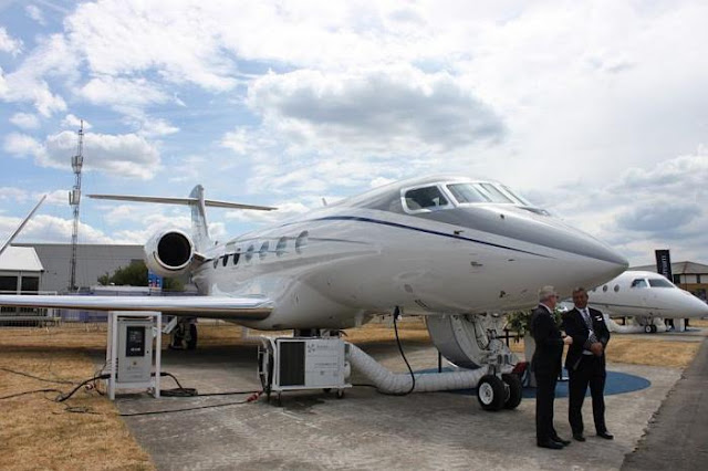 Order Sewa Pesawat Bengkulu Biaya Terjangkau